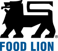 Food Lion Homepage
