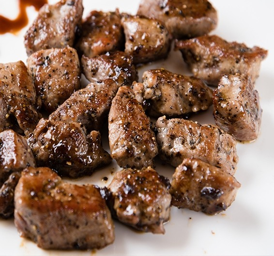 /content/dam/Departments_Section/Meat/beef/11_Lean Beef Bites.jpg