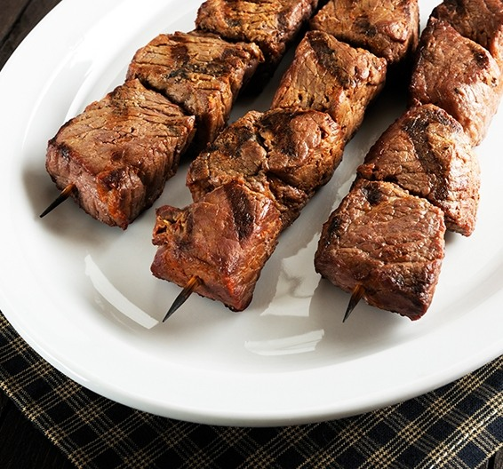 /content/dam/Departments_Section/Meat/beef/14_Sirloin Beef Kebobs.jpg