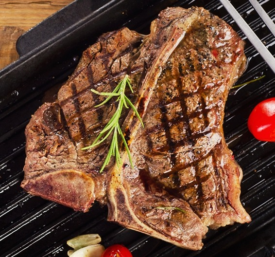 /content/dam/Departments_Section/Meat/beef/16_T-Bone Steak.jpg