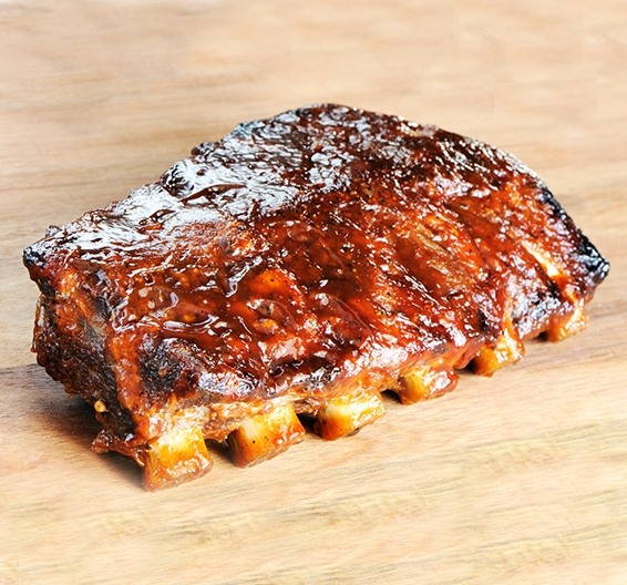 /content/dam/Departments_Section/Meat/beef/LandingPage_0003_Bone-In Short Ribs.jpg
