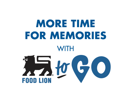 Grocery Store | Food Lion